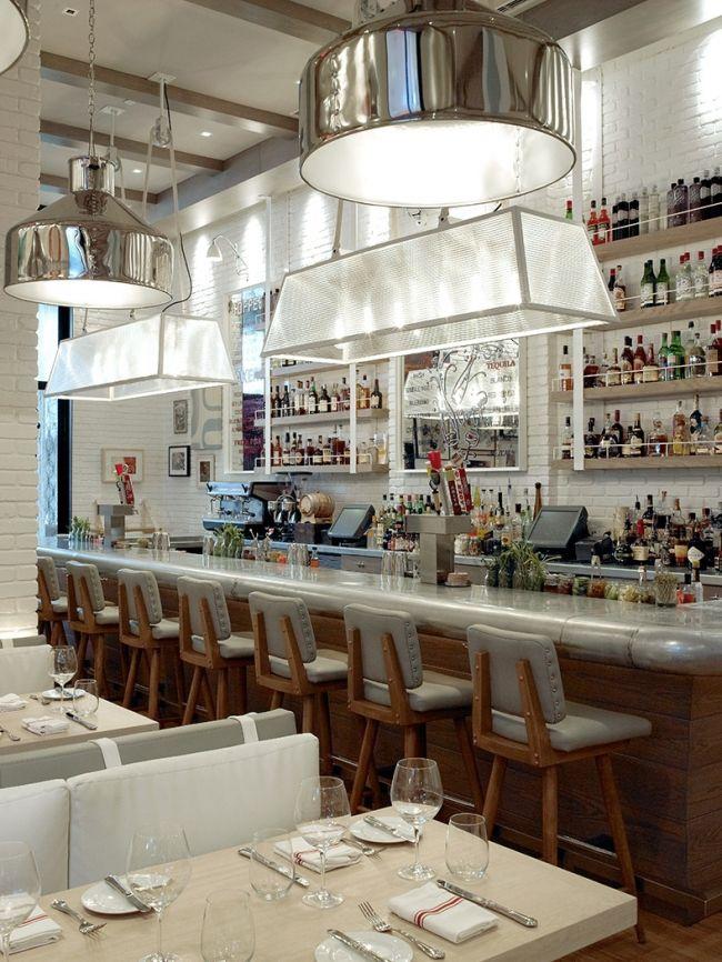 https://i.pinimg.com/736x/e0/aa/f1/e0aaf19246abfa6ae96121be2f4b31eb--cafe-restaurant-restaurant-design.jpg