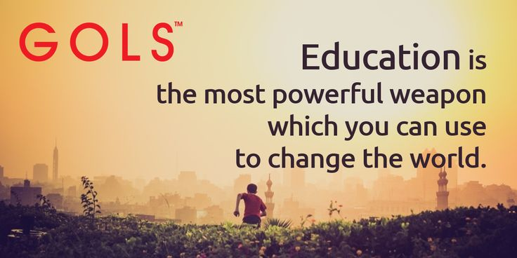 elearning.icsi.edu  #GOLSeLearningCS #LearnWithGOLS #GOLSEducation