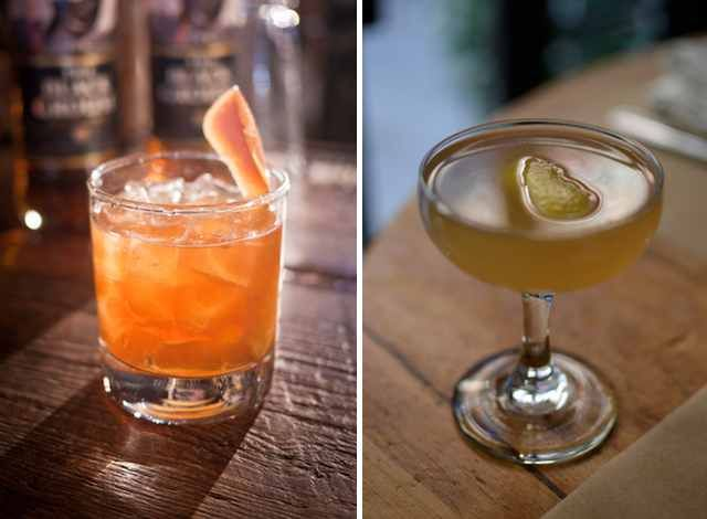 17 best images about recipes beverages alcoholic hot for Hot alcoholic beverages