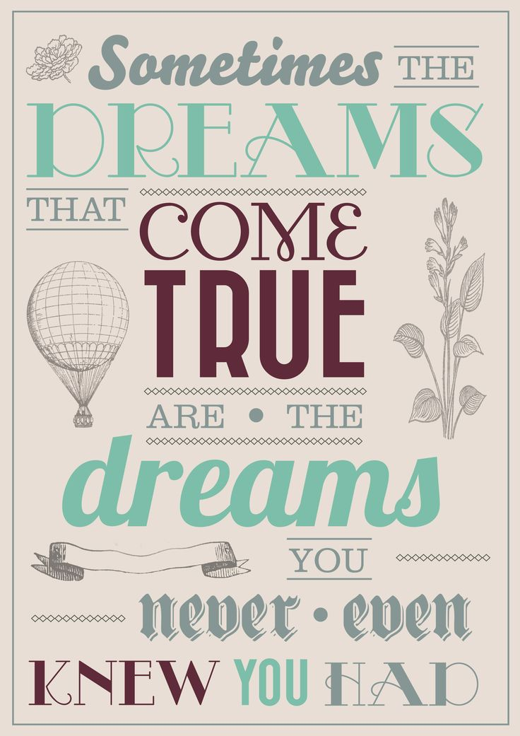 .: God Plans, Dreambig, Dreams Big, Wisdom, Fonts, Living, Inspiration Quotes, Dreams Quotes, Dreams Coming True