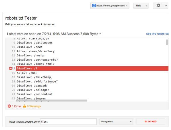 29 best Webmaster Tools images on Pinterest Computer science - webmaster job description