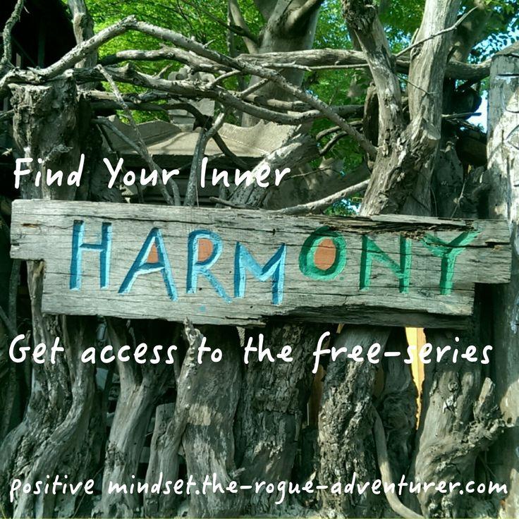 positive_mindset.traFind your inner harmony with the free positive mindset series.    #positivemindset #positivebelief #thinkingpositive