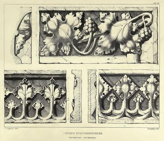 341 best m bel mittelalter images on pinterest middle ages 15th century and medieval furniture. Black Bedroom Furniture Sets. Home Design Ideas