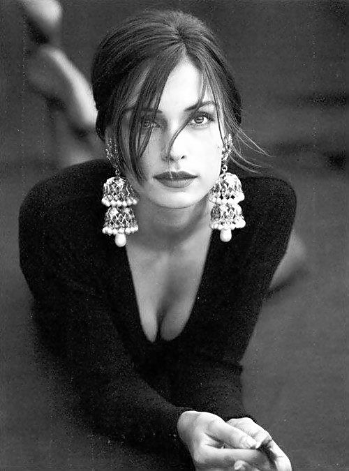 76 best Golden Earrings images on Pinterest | Golden earrings ...