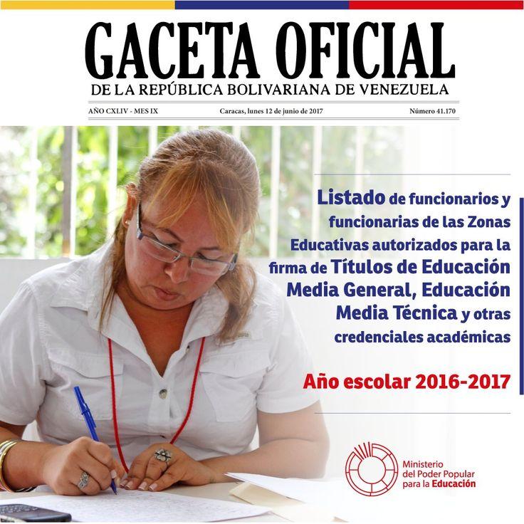 Gobierno Bolivariano garantiza estabilidad laboral de trabajadores y trabajadoras del MPPE