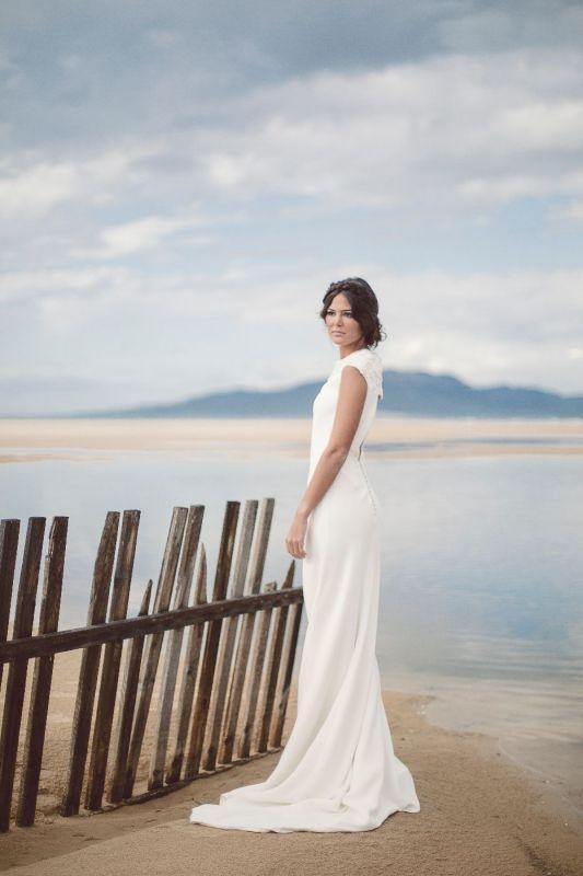 Tiendas de vestidos de novia - Oh que luna - Novias Madrid. Fotos de vestidos, Precios, Opiniones, Disponibilidad y Teléfono. El vestido más maravilloso te espera aquí.
