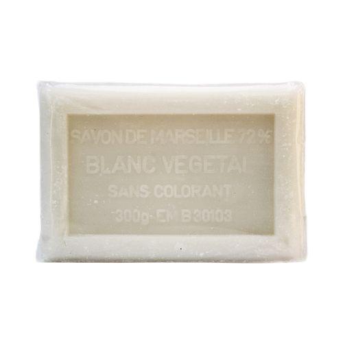 Sapun de Marsilia alb vegetal cu ulei de masline Laboratoire Gravier http://www.vreau-bio.ro/sapunuri-solide/96-sapun-de-marsilia-alb-vegetal-cu-ulei-de-masline-laboratoire-gravier.html