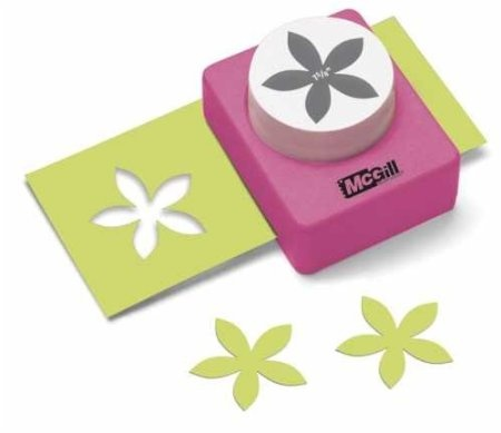 star paper punch Fiskars® star hand punch measuring 1/4 is perfect for creating confetti, hang   paper punch shape, star  office + style paper clips, 42 pack (os-largepc.