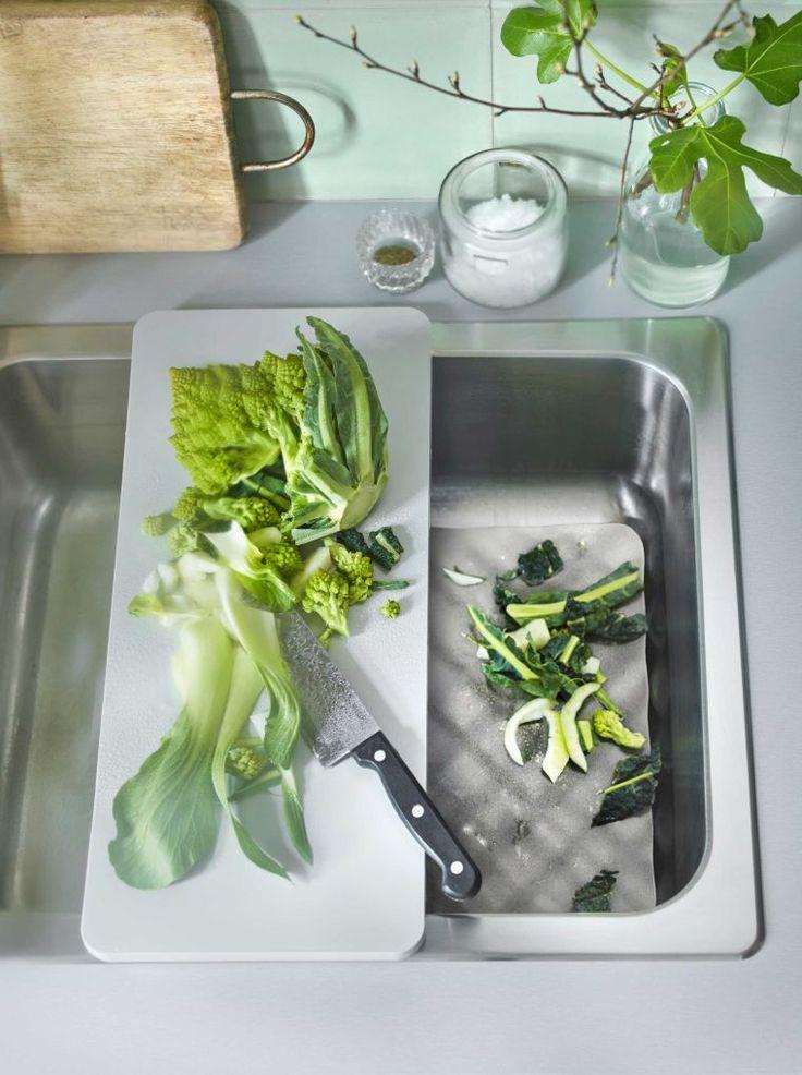 Awesome ikea cuisine zoom sur le catalogue et les toutes for Cuisine equipee catalogue