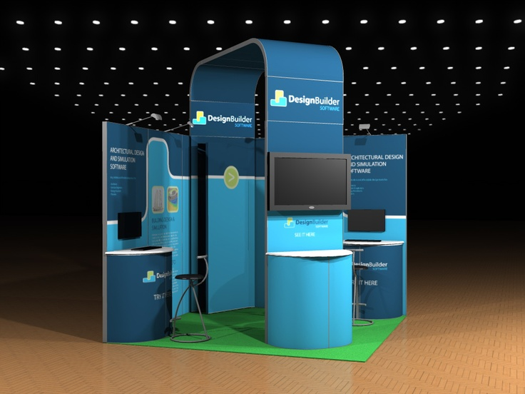 New Exhibition Stand Design : Best modular design images on pinterest