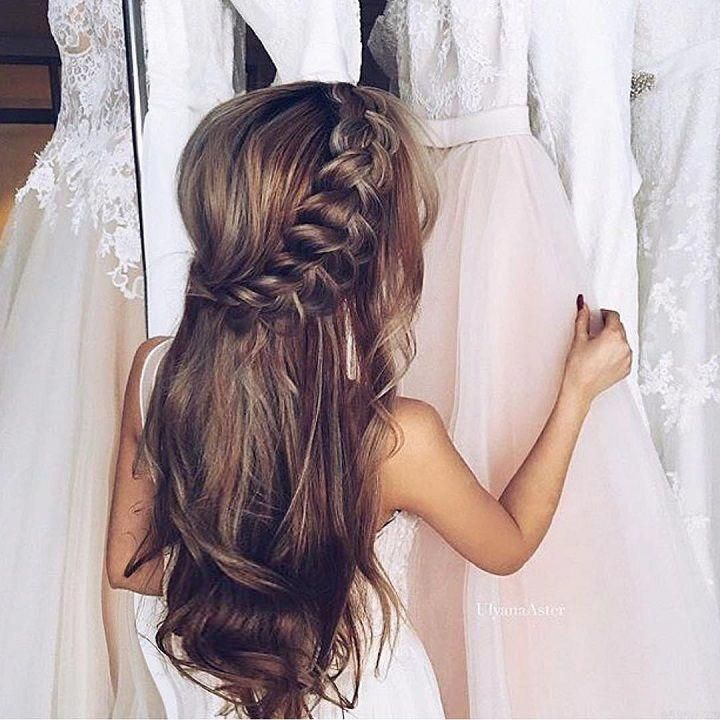 Pin On Hairstyles For Danas Wedding