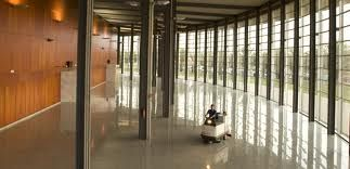 AmericleaningGreen.com is among the janitorial companies that offers quality green commercial cleaning  services in the market. Apart from that, their cleaning contractors also provide a free quote.