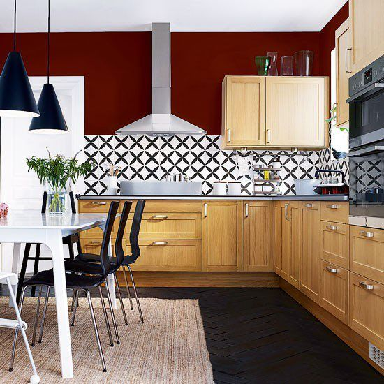 11 best Diseño  Deco CASA images on Pinterest Kitchen ideas - ikea küchenblock freistehend