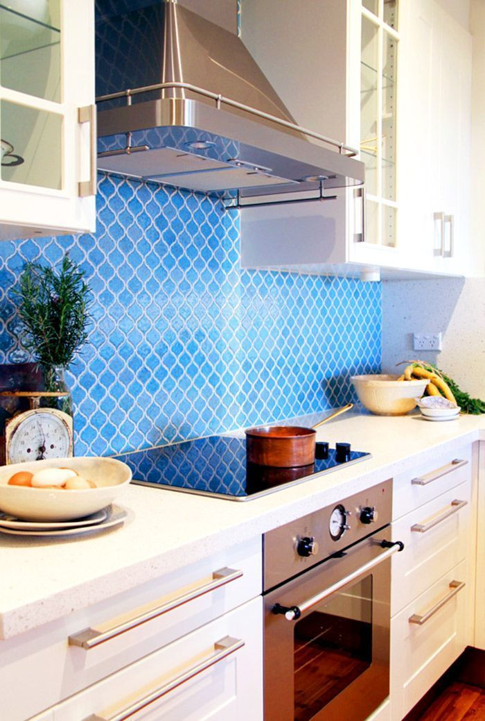 Usa Contemporary Home Decor And Mid Century Modern Lighting Ideas From Delightfull Http Www Delightfull Eu U Kuchenumbau Kucheneinrichtung Ikea Kuchenideen