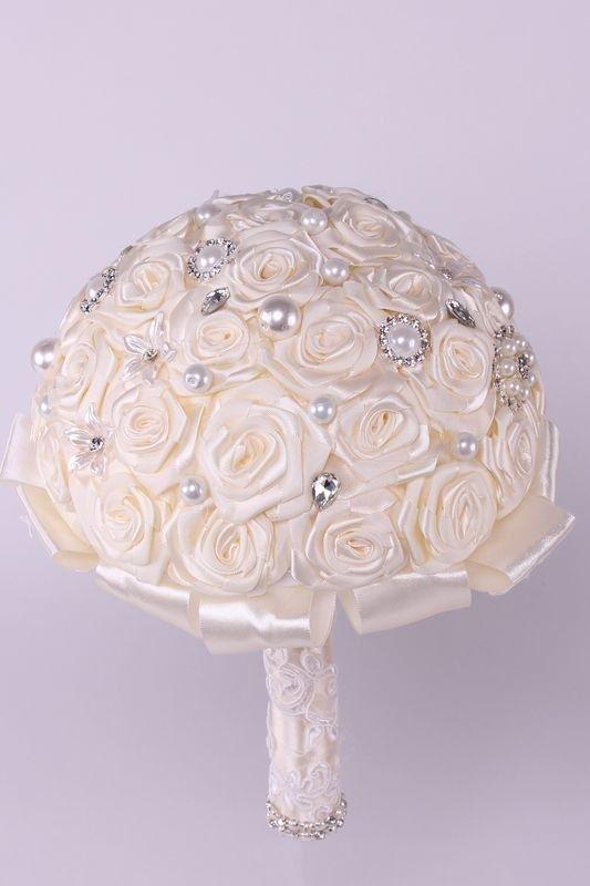 Доставка, дизайн букет невесты ульяновск цена