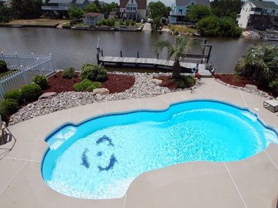 42 Best Images About Luxury Swimming Pools Siebert