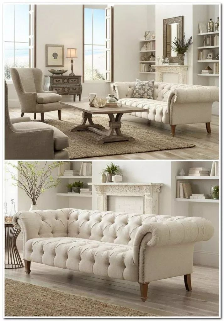26 cozy living room decor ideas 15   Living room decor ...