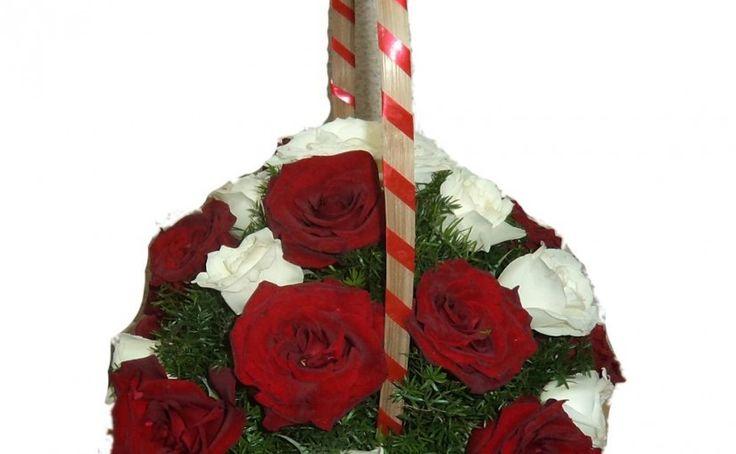 23 best Order flowers online images on Pinterest   Online flower ...