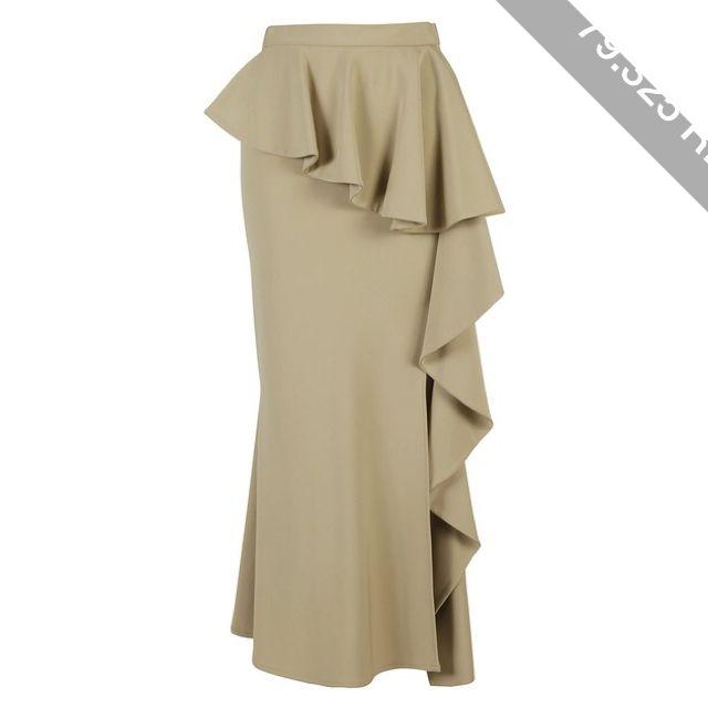 Givenchy Skirts
