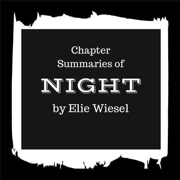 an analysis of life in the concentration camps in elie wiesels memoir night Throughout the book elie is sent to many different concentration camps -- auschwitz, buna, gleiwitz, and buchenwald  deaths in elie wiesel's night is the death of.