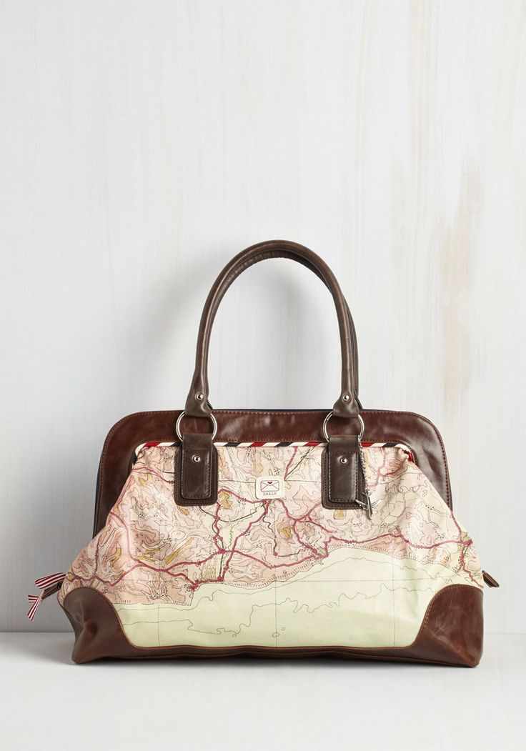 02cb5c1ea485d ... best price norway bags coach legacy large brass satchels aby axe 873e7  45a6a 88e93 45fe6