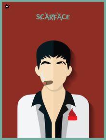 SCARFACE2