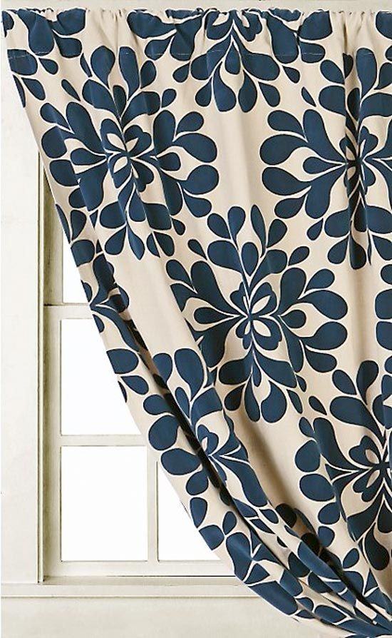 48 best curtains images on pinterest windows home ideas and for