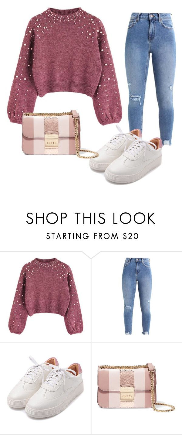 """""""."""" by valeria-arcos on Polyvore featuring MICHAEL Michael Kors"""