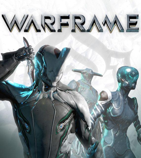 warframe characters - Google Search