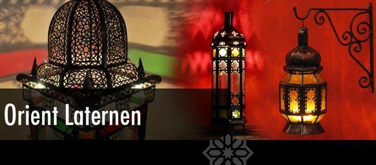 73 best images about lampen laternen on pinterest wer. Black Bedroom Furniture Sets. Home Design Ideas