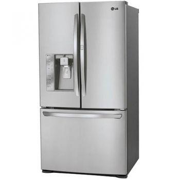 ... French Door Best French Door Refrigerator Brand : 17 Best Ideas About Best  French Door Refrigerator ...