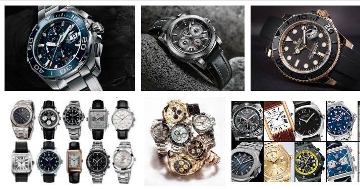 Luxury Watches, Luxury Fashion, Luxury & Swiss Watches, Men's Luxury Watches, Best Luxury Watches Brands, Luxury Jewelry Online