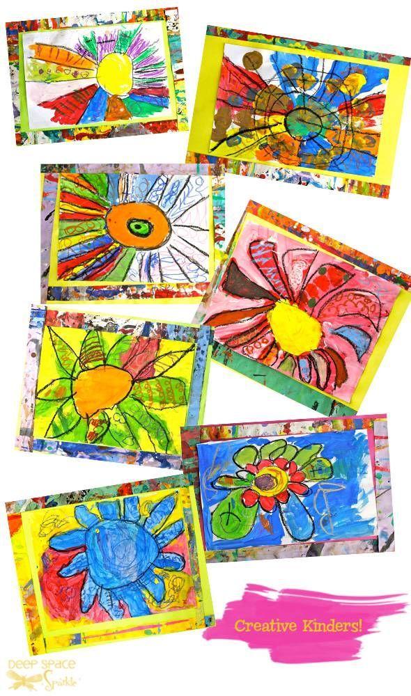 Classroom Design Patterns ~ Best liquid watercolor activities images on pinterest