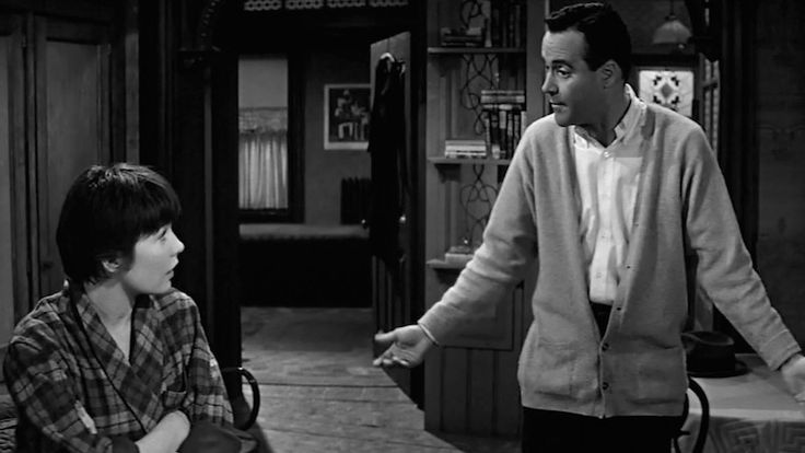 12 of the best black and white movies streaming on netflix