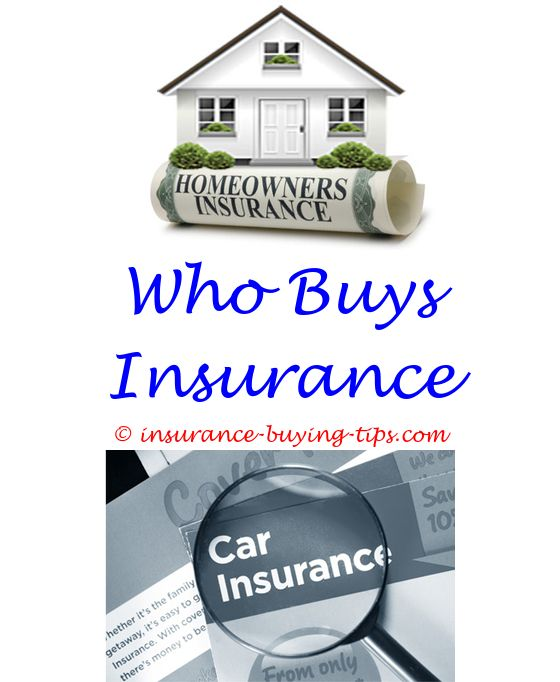 is it cost effective to get best buy insurance - https www.thegeneral.com car-insurance faq c quote-and-buy-insurance-online.buy cars direct from insurance companies uk buy travel health insurance travellers what to look for when buying an insurance agency 9283468049
