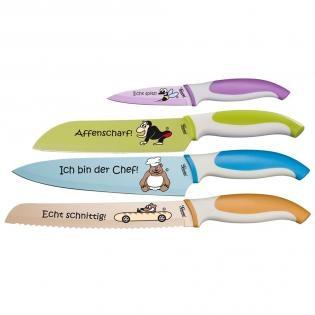 Genius Zestaw noży http://www.redcoon.pl/B432364-Genius-Zestaw-no%C5%BCy_No%C5%BCe-i-sztu%C4%87ce