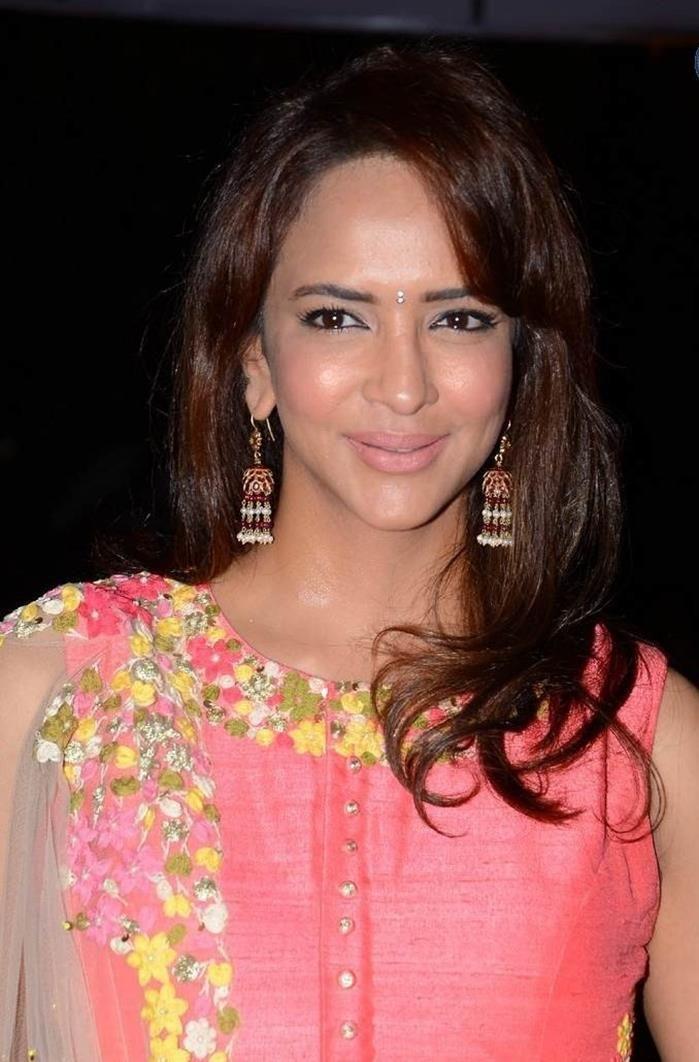 nice Actress Lakshmi Manchu Photoshoot Stills Check more at http://cinefames.com/actress-lakshmi-manchu-photoshoot-stills/