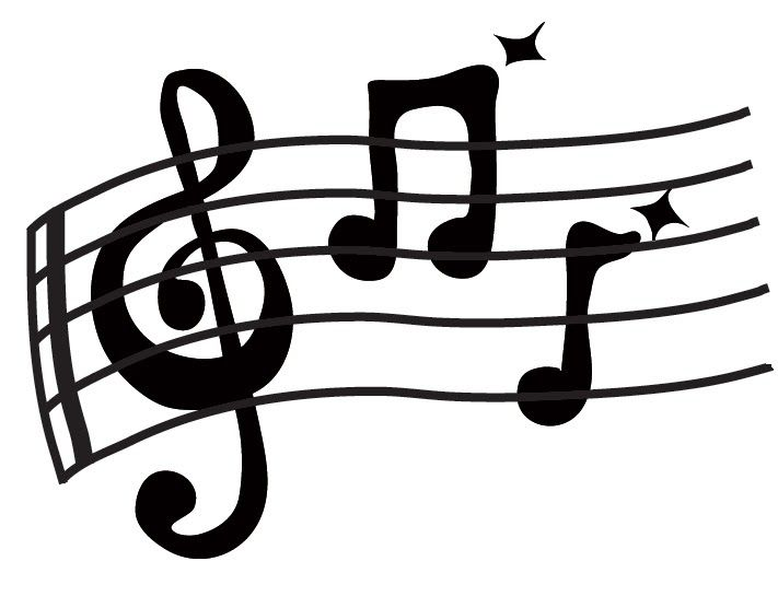 Best Representation Descriptions Music Notes Clip Art Related Searches Music Note Clip Art Freemusic No Musical Notes Clip Art Music Note Logo Free Clip Art