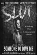 A promiscuous teen (Jessica Bowman) presses charges of rape against a former partner.