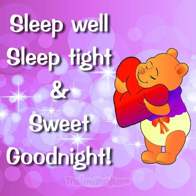 Sweet Good Night Messages For Him True Love Words Sweet Good Night Messages Good Night Love Messages Good Night Hug