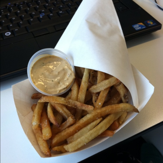 ... Chipotle Saus op Pinterest - Framboos-chipotle Saus, Chipotle en