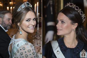 Le Royal Blog - Actualité des royautés et des familles royales