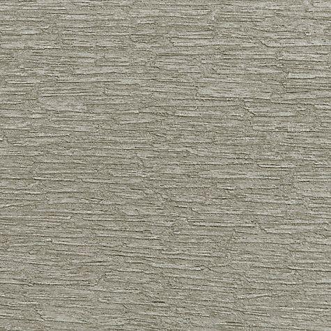Buy John Lewis Quarry Vinyl Wallpaper Online at johnlewis.com