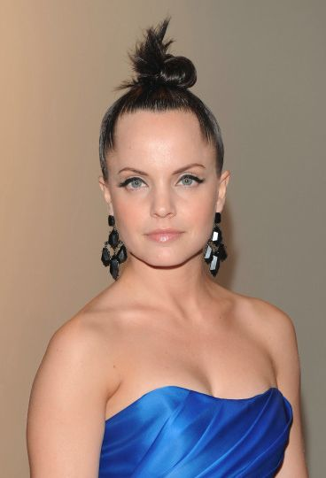 Miraculous 1000 Ideas About High Forehead On Pinterest Best Hairstyle For Short Hairstyles Gunalazisus