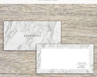 Best LogoBusiness Card Letter Head Compliment Slip