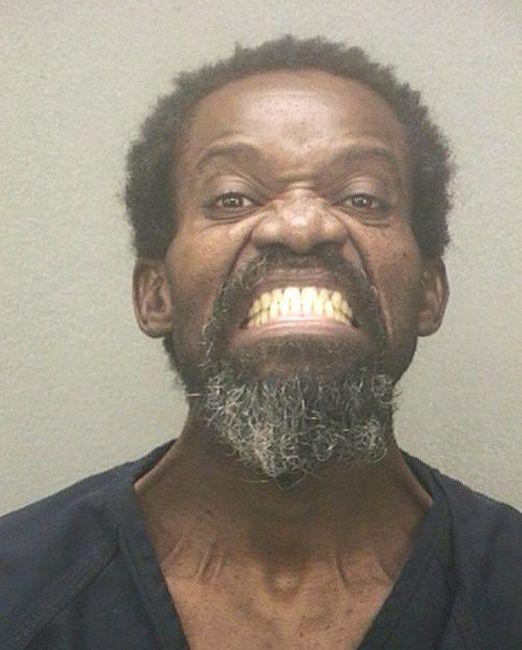 Beautiful Mugshots Thechive: 1000+ Images About Crime - Mugshots Ll On Pinterest