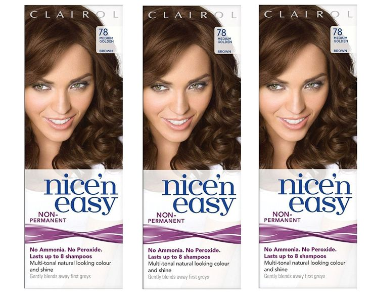 17 Best Ideas About Clairol Hair Color On Pinterest