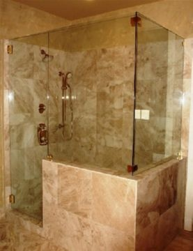 17 best images about bathrooms on Pinterest | Toilet, Shower ...