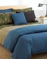 Comforter Ralph Lauren And Casual On Pinterest