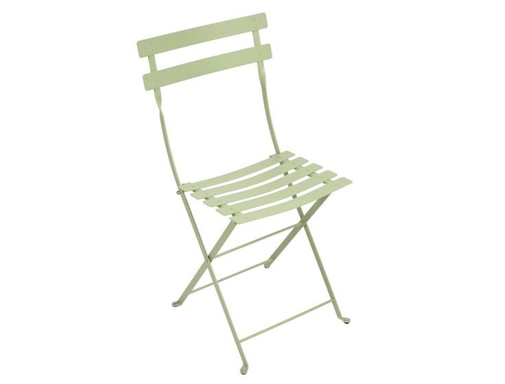 #Mobilier Bistro : #Chaise de jardin